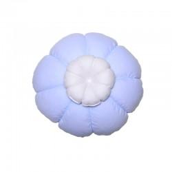 Poduszka kwiatek Błatek...
