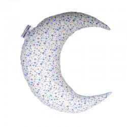 Poduszka księżyc Enio