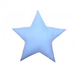 Poduszka gwiazdka Iska